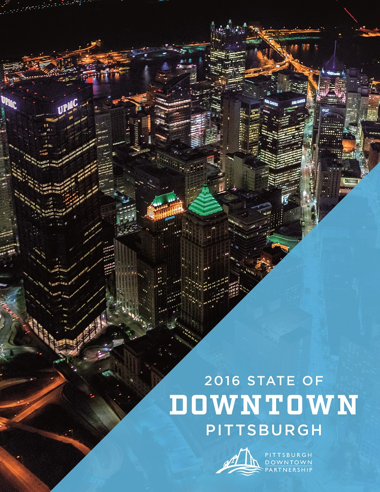 state-of-downtown-cover_resized-for-web