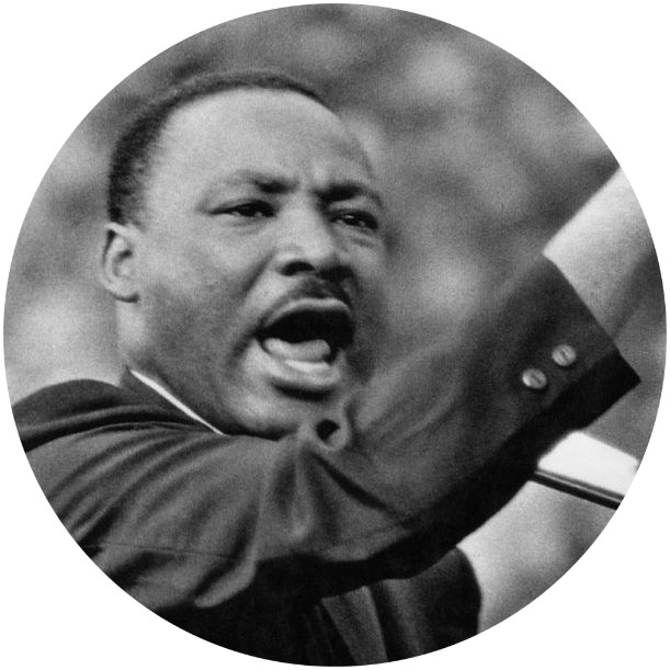 martin luther king  jr  day celebrations